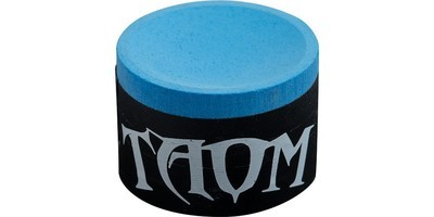 TAOM POOL CHALK 2.0
