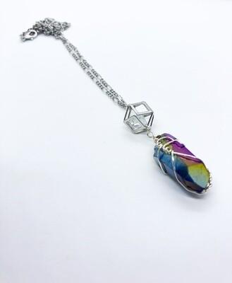 Universal Light Necklace