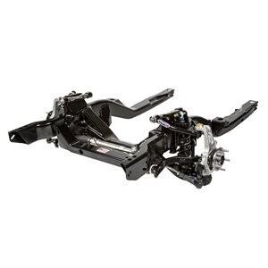 Hydroformed Subframe 67-69 Camaro / Firebird 68-74 Nova