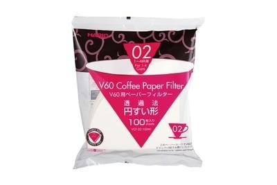 V60 Filter