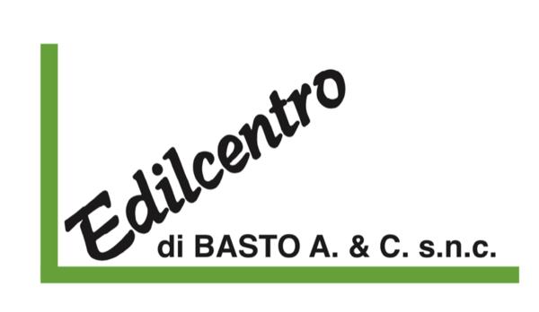 Edilcentro Online Store