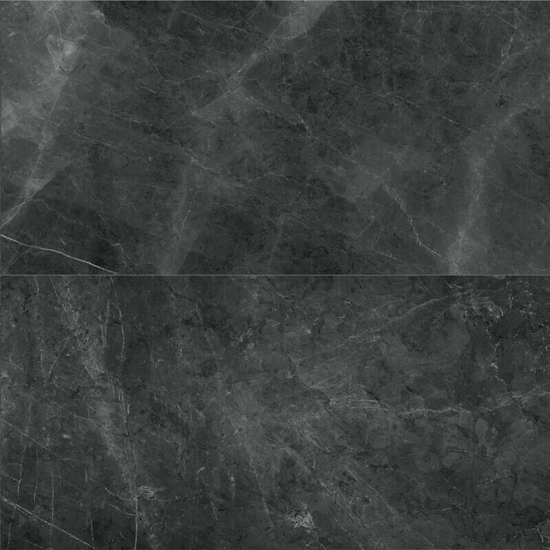 ABK SENSI PIETRA GREY Dim. 30x60 - €. 31,00/Mq (Mq. 1.08 x Collo)