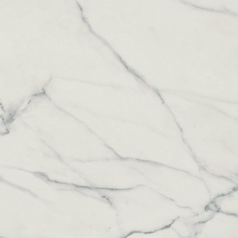 ABK SENSI PIETRA GREY Dim. 60x60 - €. 32,00/Mq (Mq. 1.08 x Collo)