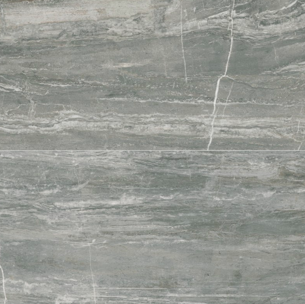 ABK SENSI ARABESQUE SILVER Dim. 60x120 - €. 39,00/Mq (Mq. 1.44 x Collo)