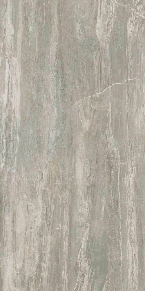 ABK SENSI WIDE ARABESQUE SILVER Dim. 120x240 - €. 118,00/(Pezzo)