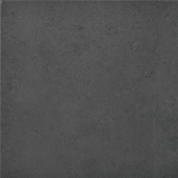 BARBETTI BLACK SATINATO Dim. 45x45 - €. 14,00/Mq (Mq. 1.25 x Collo)