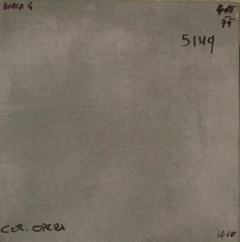 OPERA BARGA GRIGIO Dim. 33.5x33.5 - €. 9,00/Mq (Mq. 2.03 x Collo)