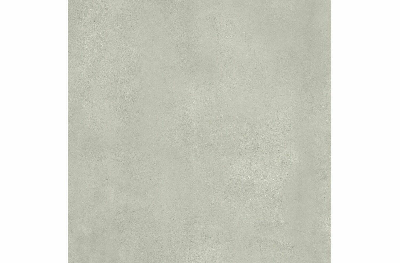 MARINER ABSOLUTE CEMENT ICE Dim. 80x80 - €. 20,00/Mq (Mq. 1.28 x Collo)