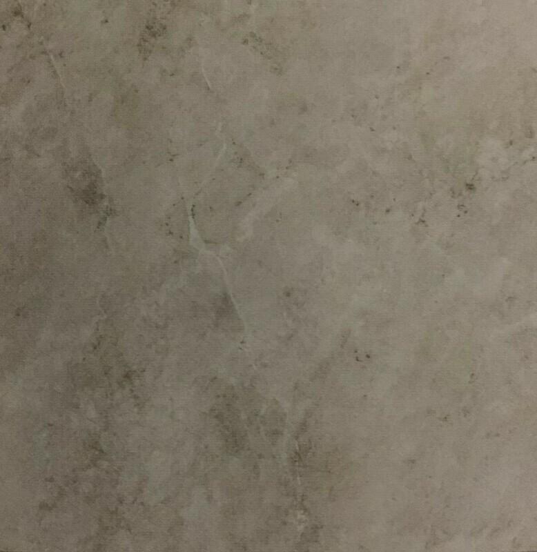 VALEROM MARMO GRIGIO Dim. 45.5x45.5 - €. 14,00/Mq (Mq. 1.66 x Collo)