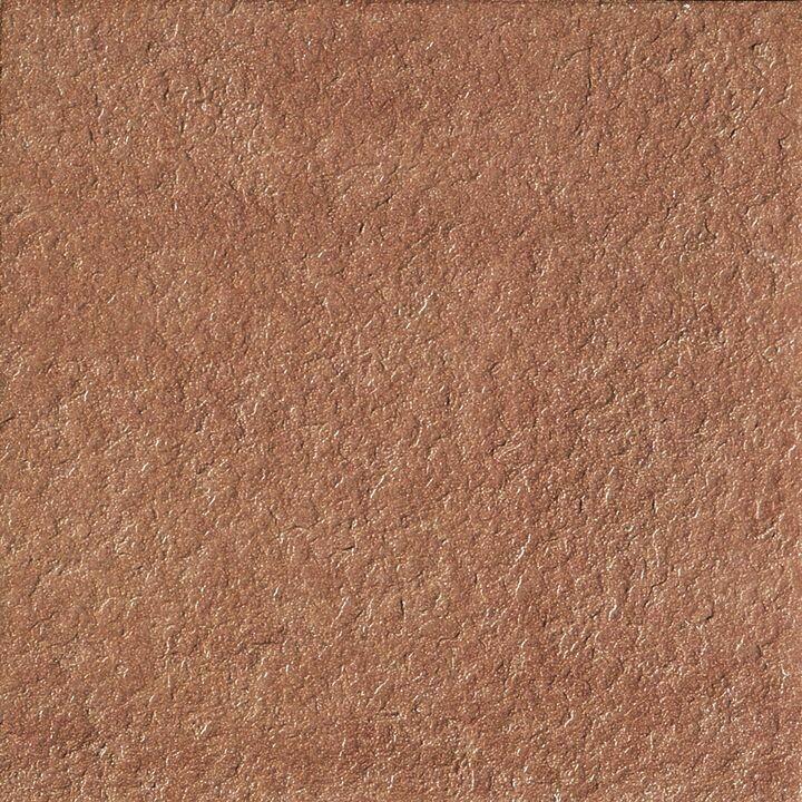 KEOPE LANGHE BAROLO Dim. 30x30 - €. 11,00/Mq (Mq. 0.99 x Collo)