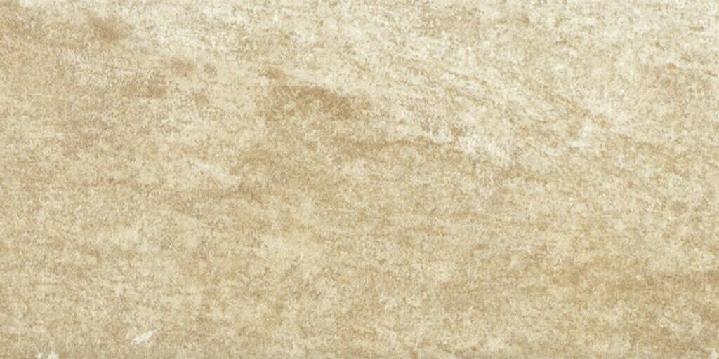 IL CAVALLINO TERRAFORTE DORATO Dim. 15x30 - €. 14,00/Mq (Mq. 1.48 x Collo)