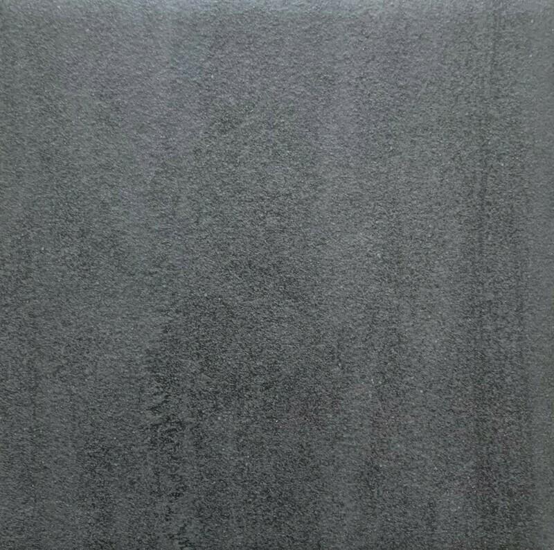 VALSECCHIA BRUXELLES NERO Dim. 15x15 - €. 16,00/Mq (Mq. 0.9 x Collo)