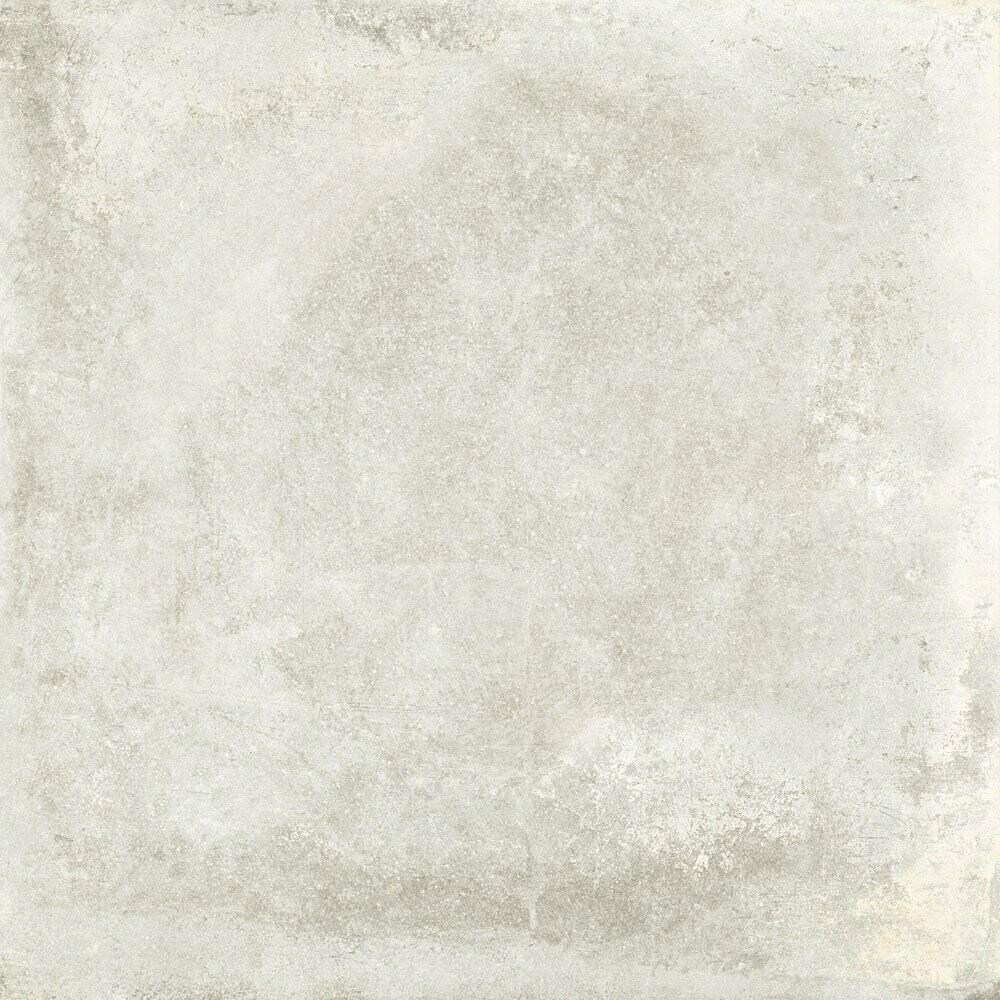 PANARIA MEMORY MOOD SHEER Dim. 20x20 - €. 22,00/Mq (Mq. 1.20 x Collo)