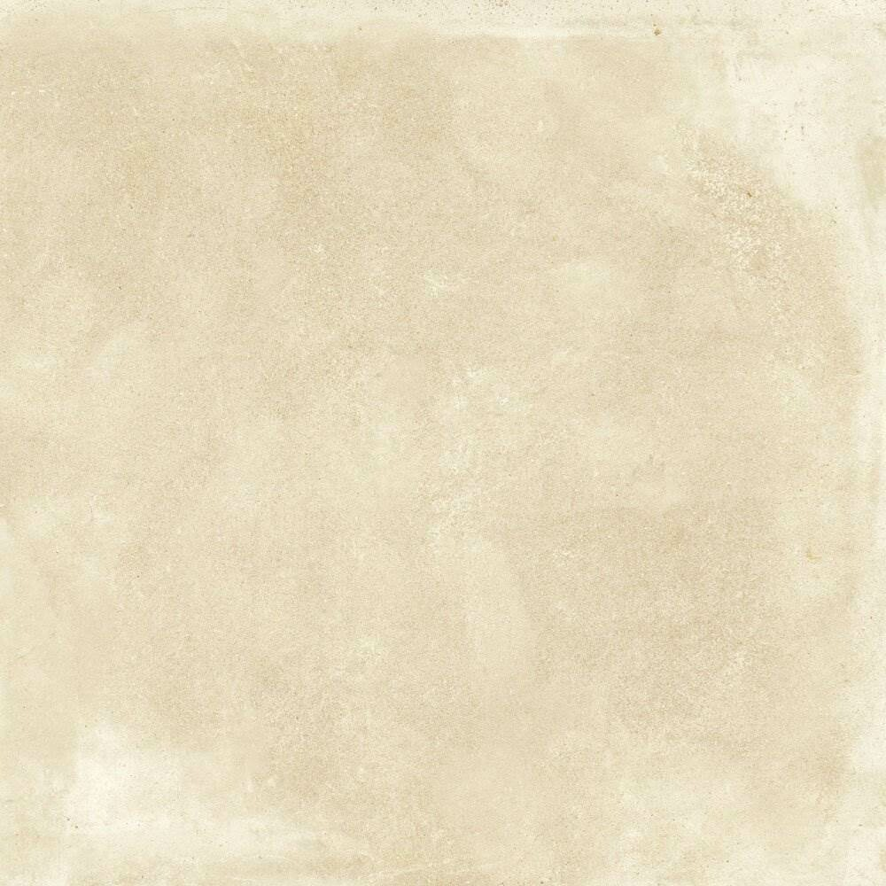PANARIA MEMORY MOOD CREAMY  Dim. 20x20 - €. 22,00/Mq (Mq. 1.36 x Collo)