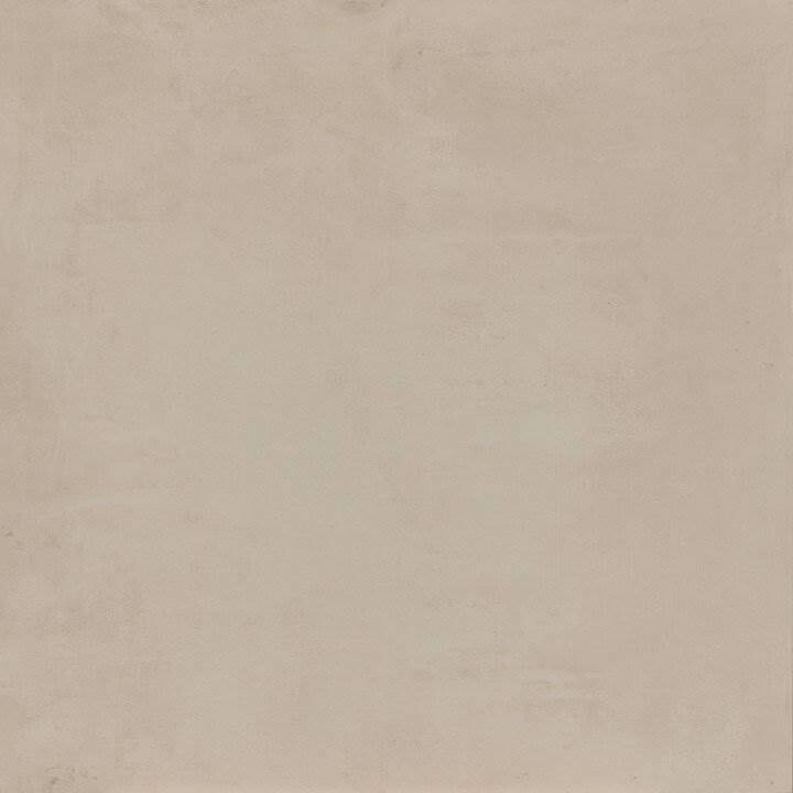 PANARIA GLANCE TAUPE  Dim. 30x60 - €. 14,00/Mq (Mq. 1.80 x Collo)