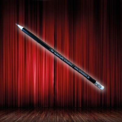 Schmittini Bleistift