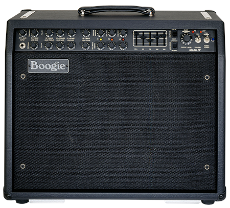 TOP 10 Helix Amps - Mark IV