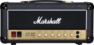 POD GO Preset - TOP 10 Amps - JCM 800