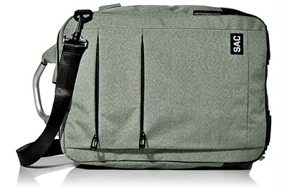 SAC-ELITE GREY