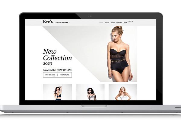 Wix Website Element Changes