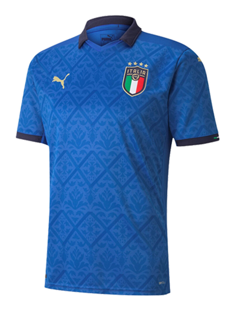 Italia Home 19-20