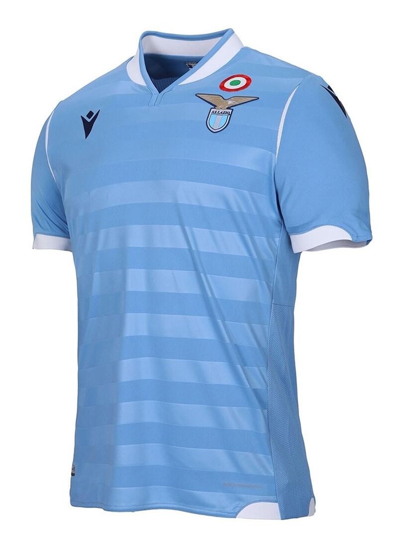 Lazio Home 19-20