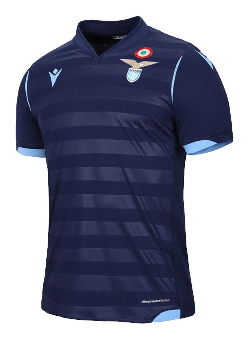 Lazio Third 19-20