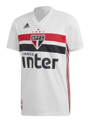 San Paolo Home 19-20