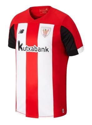 Ath. Bilbao Home 19-20