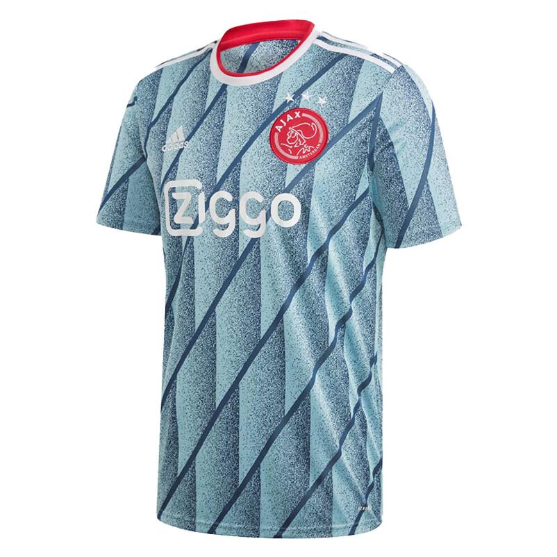 Ajax Away 20-21