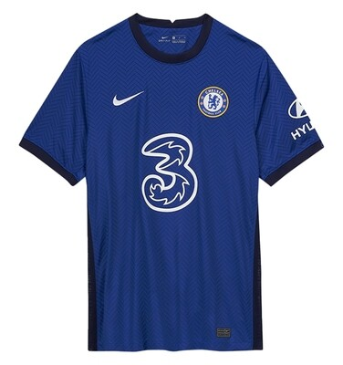 Chelsea Home 20-21