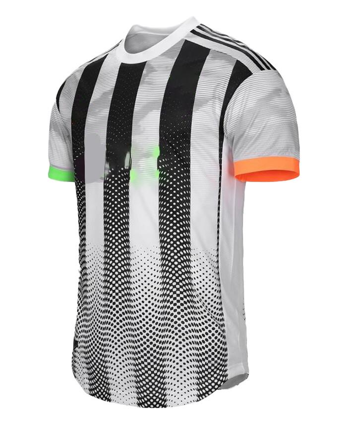 Piemonte Calcio Fourth 19-20