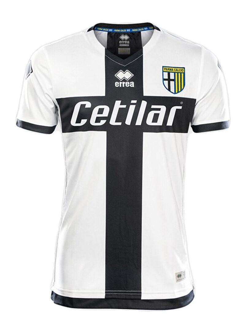 Parma Home 19-20