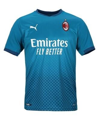 Milan Third 20-21