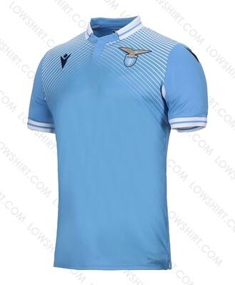Lazio Home 20-21