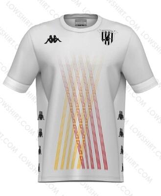 Benevento Away 20-21