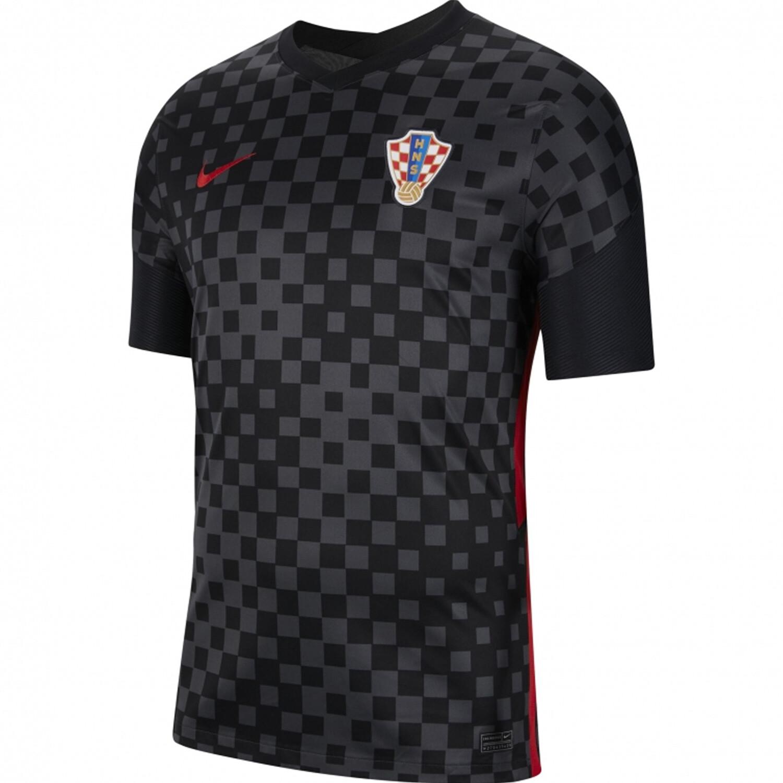Croazia Away 20-21
