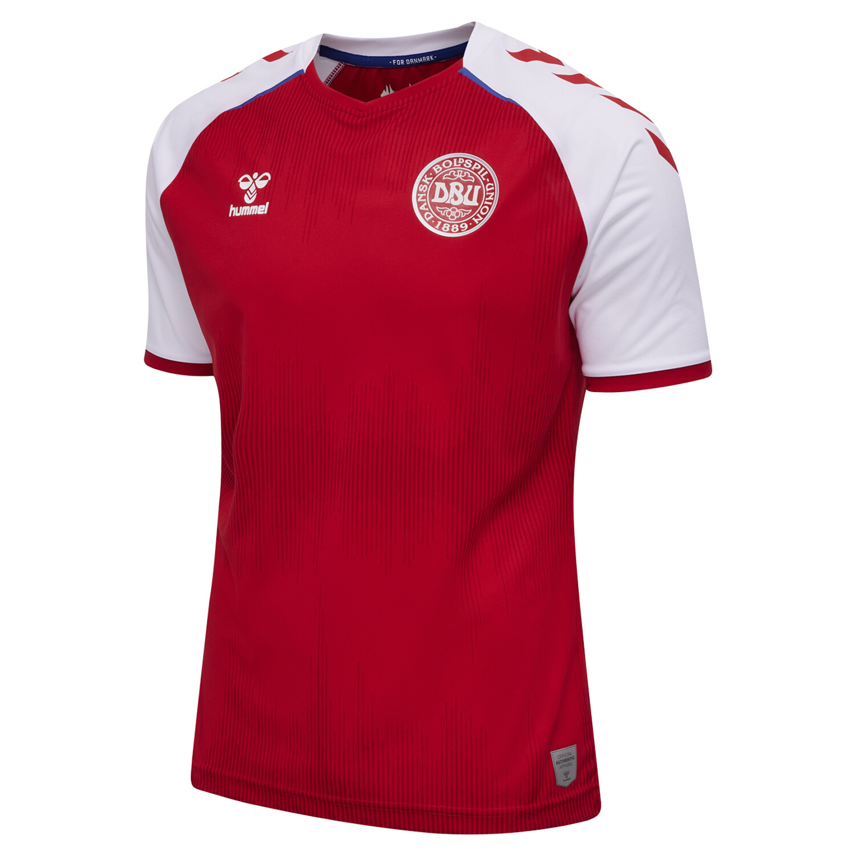 Danimarca Home 20-21