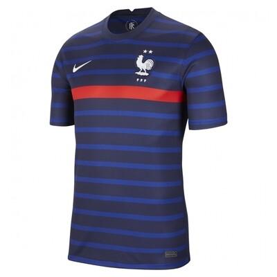 Francia Home 20-21