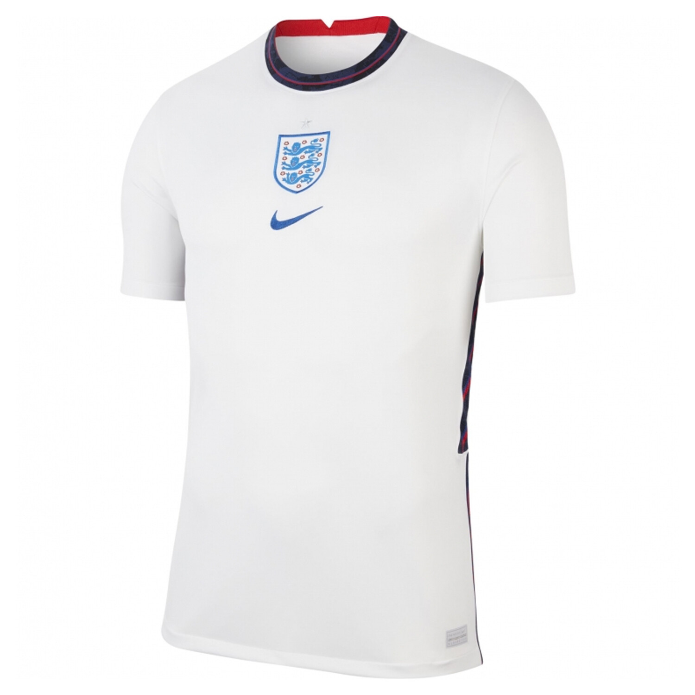 Inghilterra Home 20-21