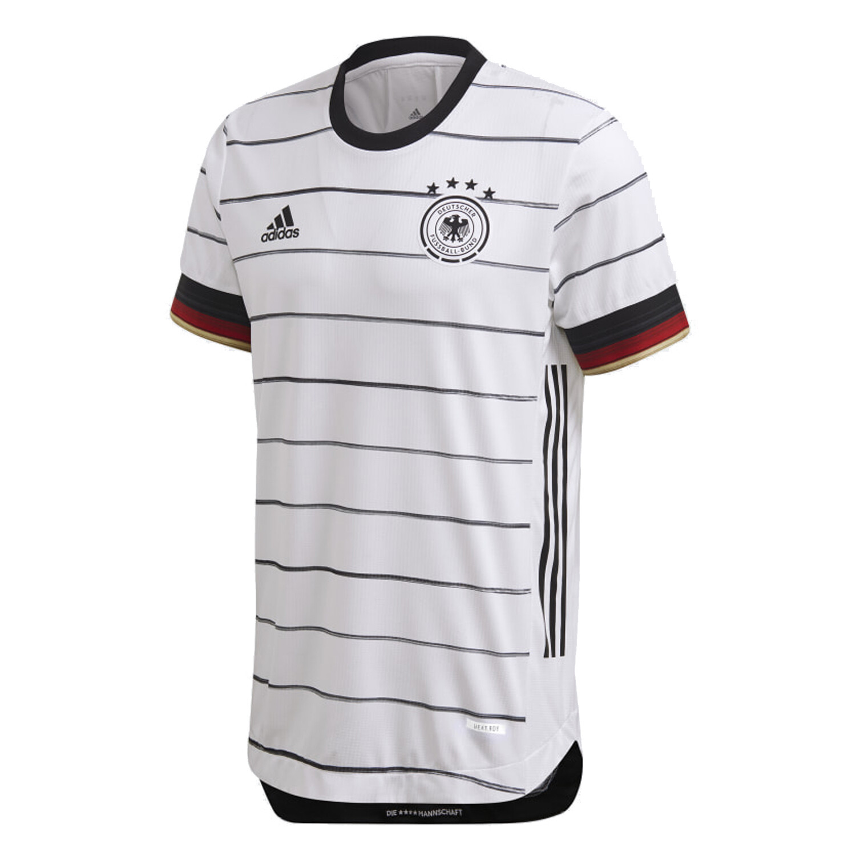Germania Away 20-21