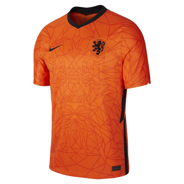Olanda Home 20-21