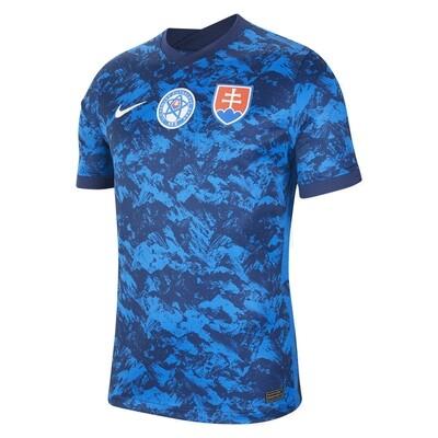 Slovacchia Home 20-21