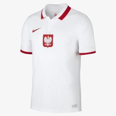 Polonia Away 20-21