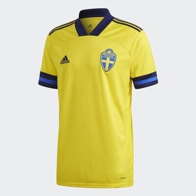 Svezia Home 20-21
