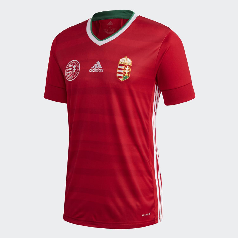 Ungheria Home 20-21