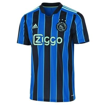 Ajax Away 21-22