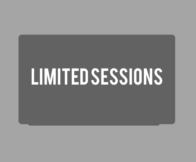 October2020 at 530 PM EST Limited Session
