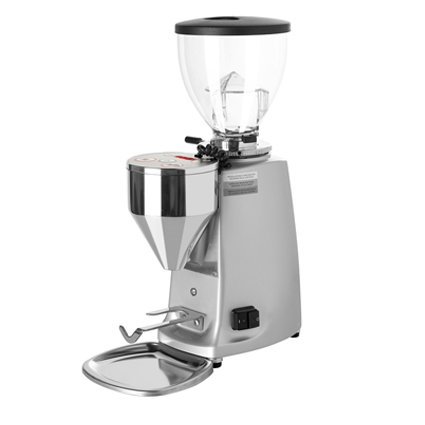 Mazzer Mini Electronic A kahvimylly