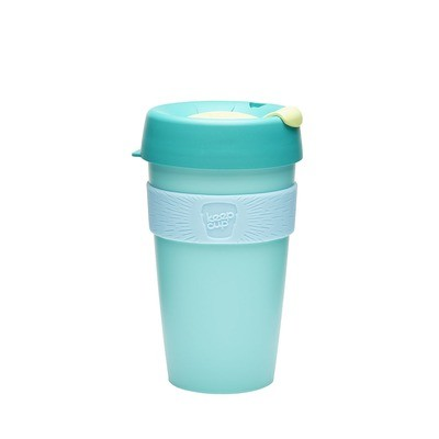 KeepCup Tasting Notes Large 16oz